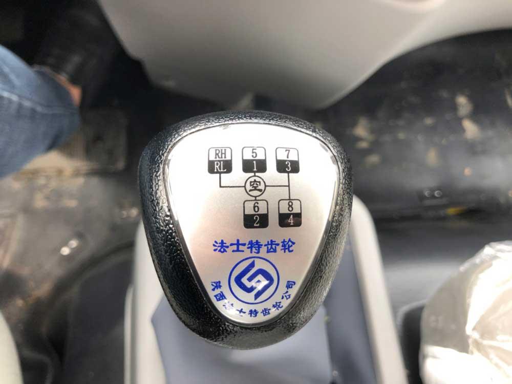 www.123nhanh.com: DONGFENG B180-2019 THÙNG 9M5, EURO 5, XE NHẬP KHẨU