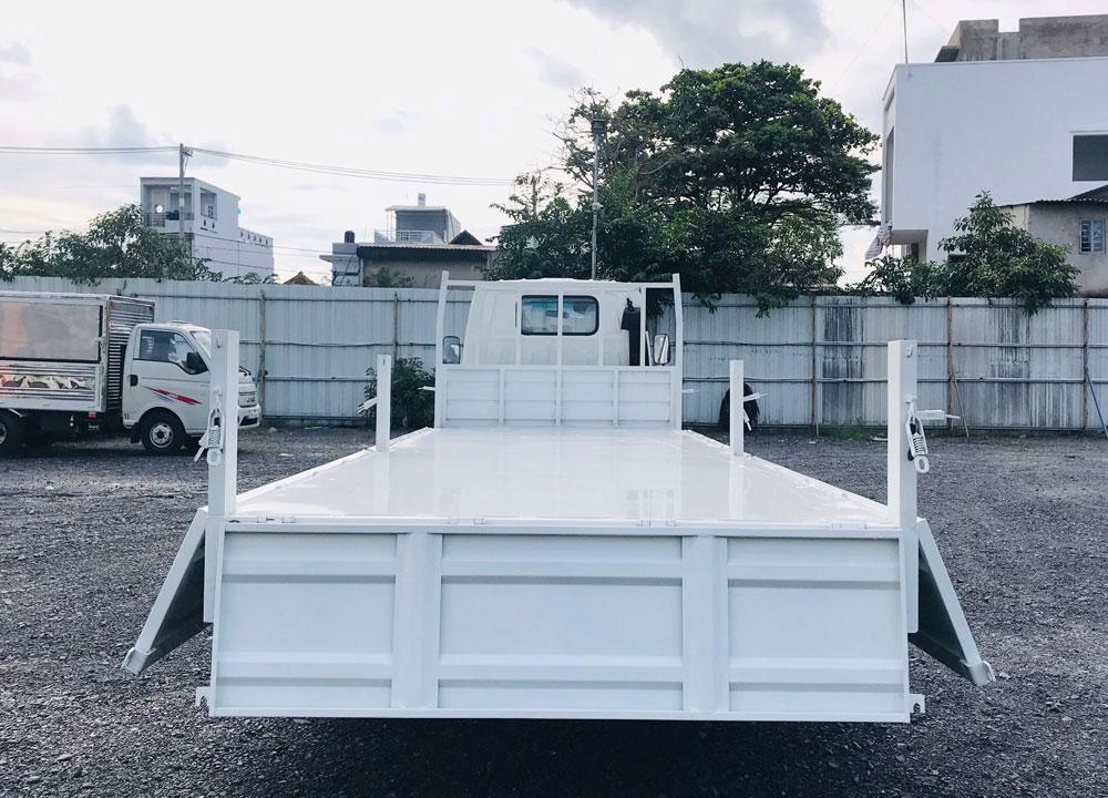 xe tải thùng dài 6m2